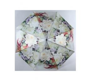 Зонт Trust 30472-3