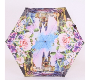 Зонт Lamberti 75119-5 Мини