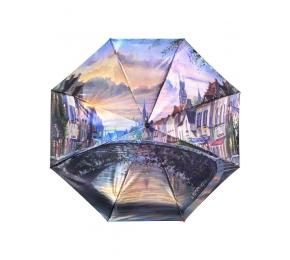 Зонт Trust 30471-2