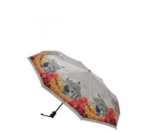 Женский зонт Три слона 884-42