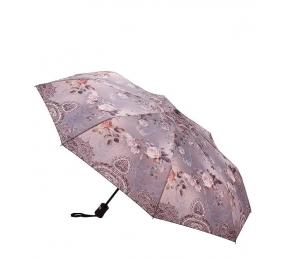 Женский зонт Три слона 883-28