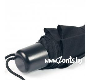 Мужской зонт Airton 3510