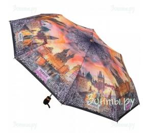 Женский зонт Три слона 101-21