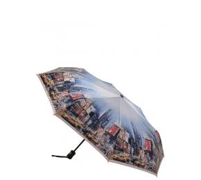 Женский зонт Три слона 884-43