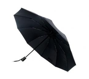 Зонт Zest 13860 Усиленный