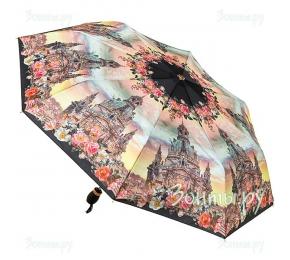 Женский зонт Три слона 101-47