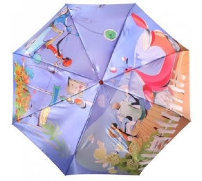 Зонт Trust 30471-1