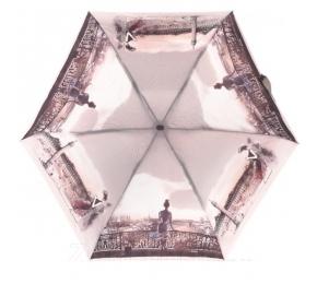 Зонт Lamberti 75116-6 Мини