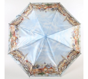Зонт Lamberti 73754-3 Лёгкий