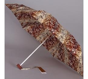 Женский зонт Zest 55526-6
