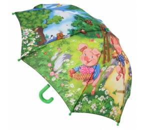Детский зонт Zest 21665-2