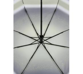 Женский зонт Три слона 3821-5