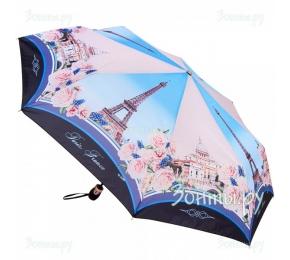 Женский зонт Три слона 101-22