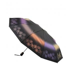 Женский зонт Три слона 310-9