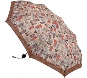 Женский зонт Airton 3512-9