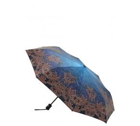 Женский зонт Три слона 884-47