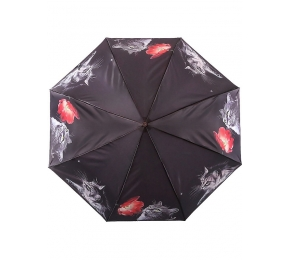 Зонт Trust 30472-4