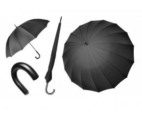 Зонт Три слона 2716