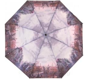 Зонт Lamberti 75325-6 Мини