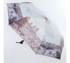 Зонт Lamberti 73945-1
