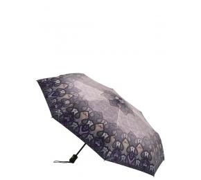 Женский зонт Три слона 884-48