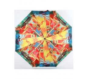 Женский зонт Zest 23944-19