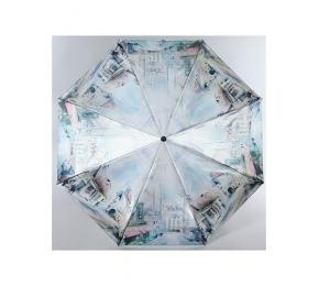 Зонт Trust 30472-11