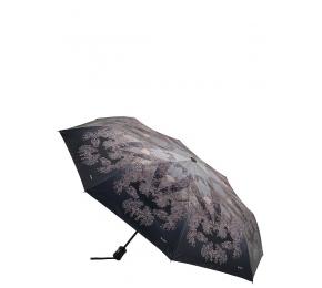 Женский зонт Три слона 884-38