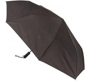 Зонт Trust 30878-7