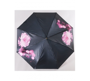 Зонт Trust 30472-2