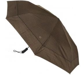 Зонт Trust 30878-2