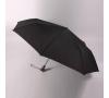Зонт Zest 43630 Полуавтомат