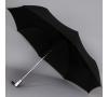 Мужской зонт Три слона 710