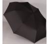 Мужской зонт Три слона 905