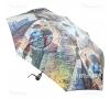Зонт Trust 31475-1