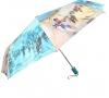 Женский зонт Zest 83725-4