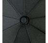 Мужской зонт Lamberti 73770