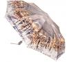 Женский зонт Zest 83725-1