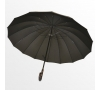 Зонт трость Balenciaga C-2