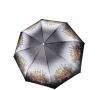Женский зонт Три слона 132-5