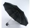 Зонт Trust 81520