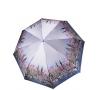 Женский зонт Три слона 132-4