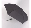 Зонт Zest 23510 Мини