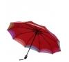 Зонт женский Три слона 110-1